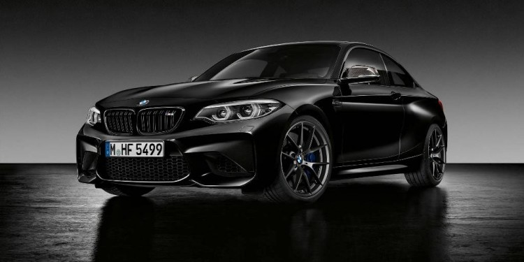 bmw-m2-coupe-edition-black-shadow