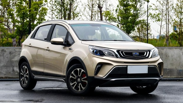 geely-vision2-620x350