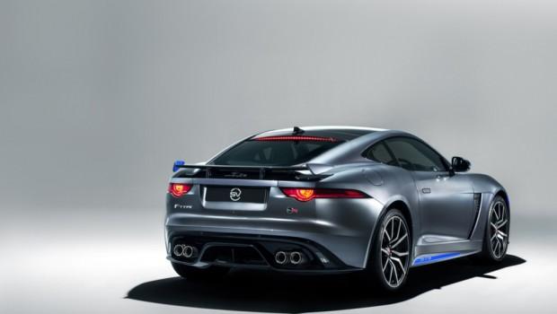 jaguar-bespoke-f-type-svr-graphic-pack1-6-620x350