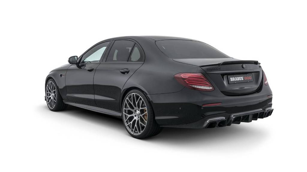 mercedes-amg-e63-s-by-brabus (1)