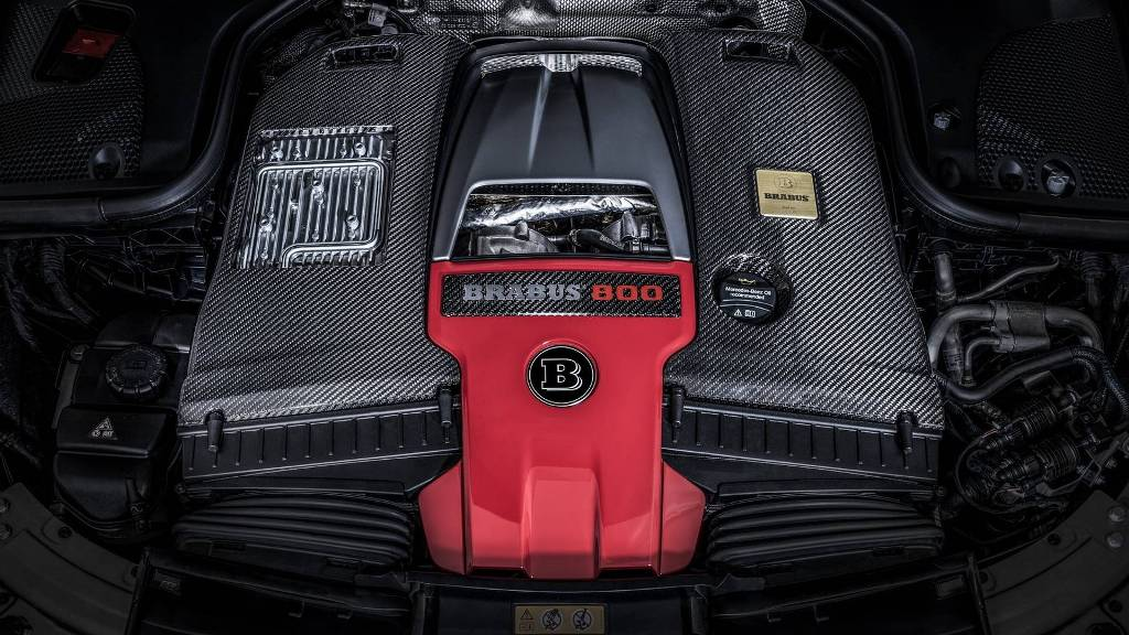 mercedes-amg-e63-s-by-brabus (2)
