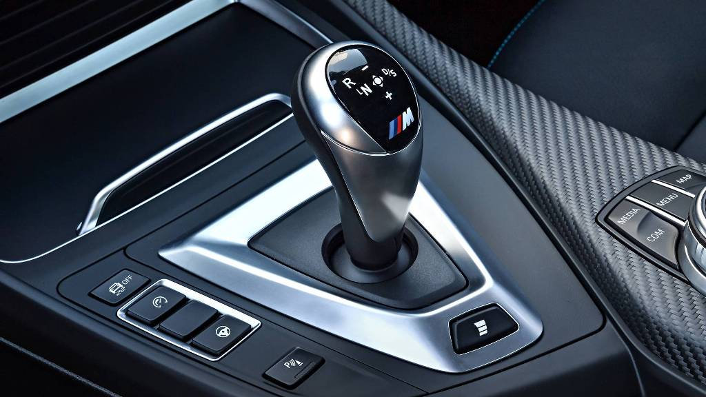 2019-bmw-m2-competition (4)