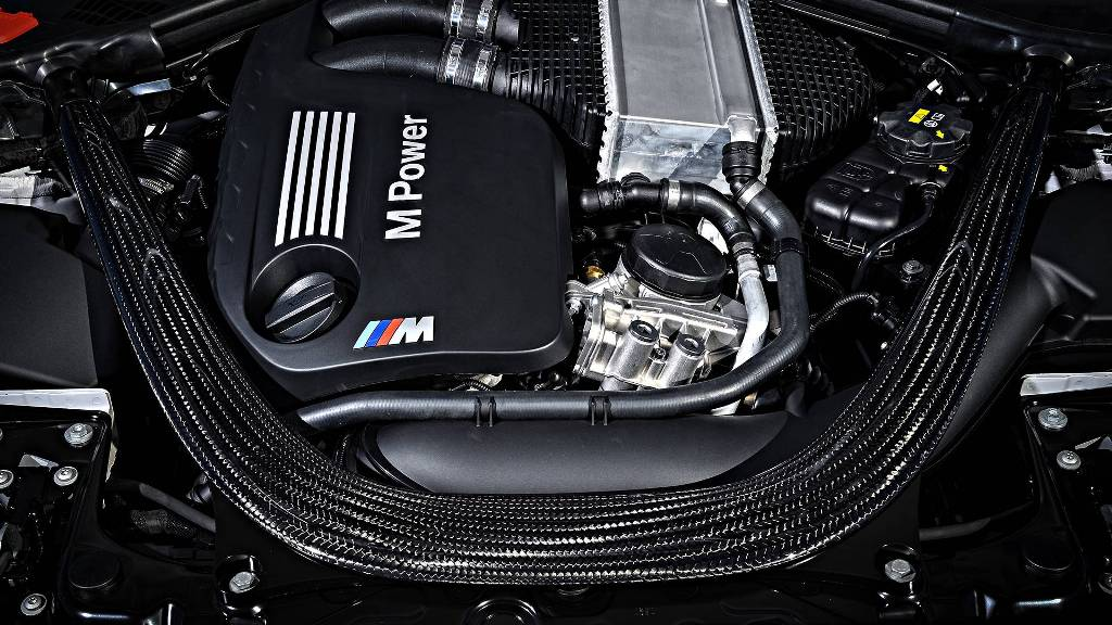 2019-bmw-m2-competition (5)