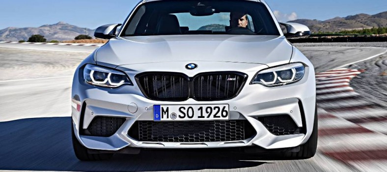 2019-bmw-m2-competition