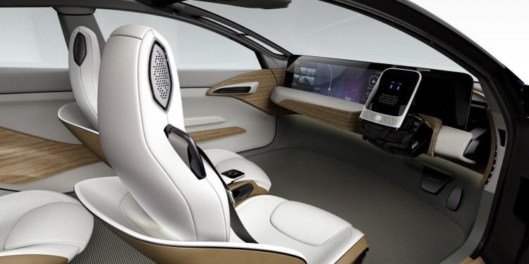 BMW-Faurecia-1
