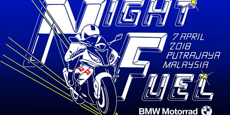 2018 Nightfuel logo final