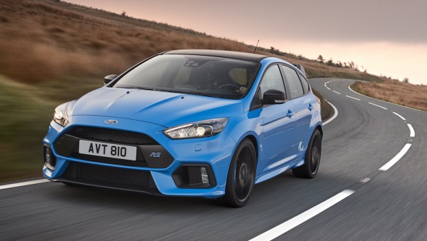 FocusRS_OptionsPack_07-620x350