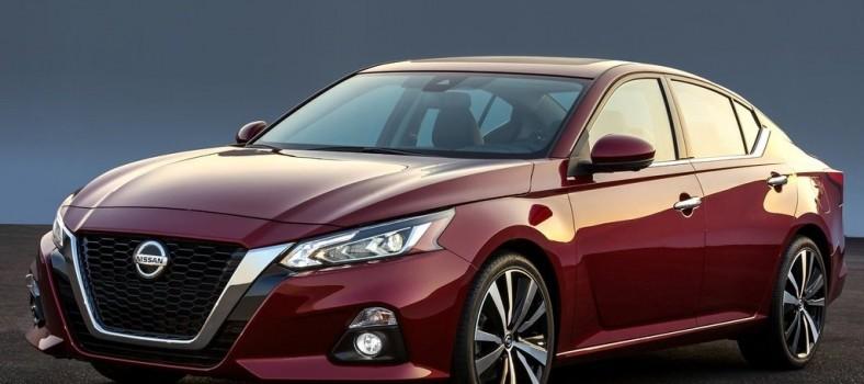 Nissan-Altima-2019-1024-01
