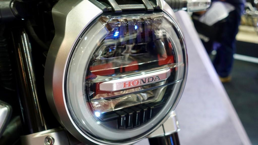 RXV01271