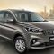 Suzuki-Ertiga-New-1-620x350