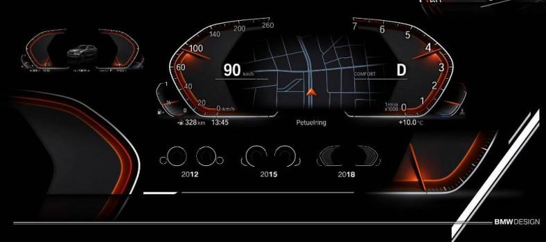 bmw-operating-system-70