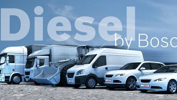 bosch_Diesel_system-620x350