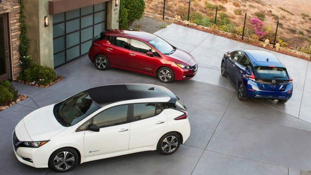 nissan-leaf-fleet_2-620x350