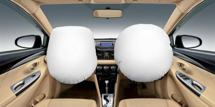 takata-airbag-recall2