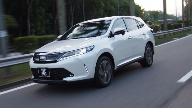 toyota-harrier-sold-outP1018113-620x350