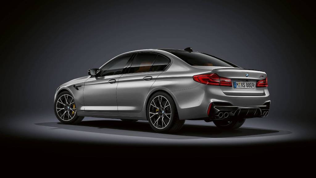 2019-bmw-m5-competition (1)