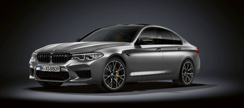 2019-bmw-m5-competition