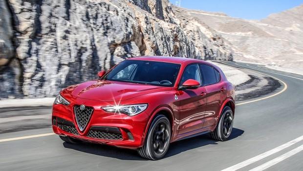 Alfa_Romeo-Stelvio-620x350