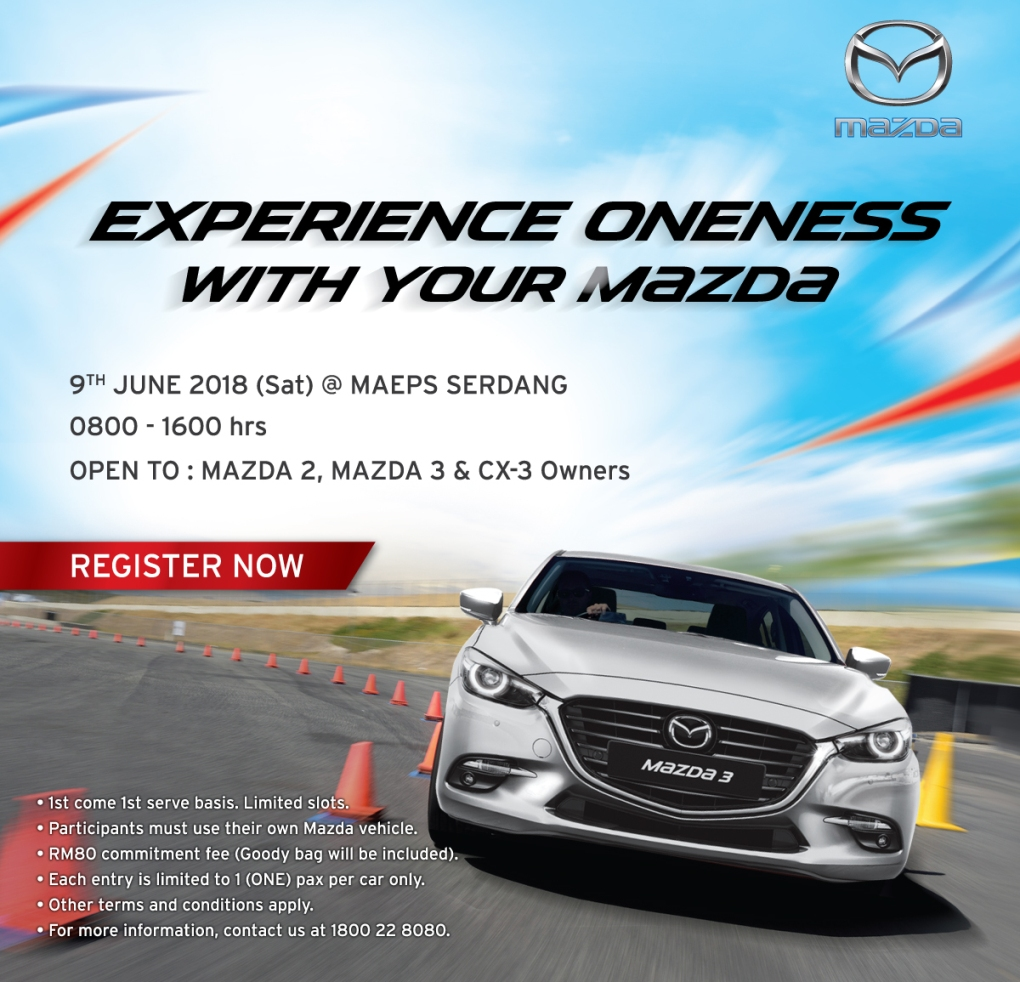 Mazda-Adv-Driving