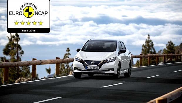 New-Nissan-LEAF-achieves-5-star-safety-rating-in-Euro-NCAP-crash-tests-source-620x350 (1)