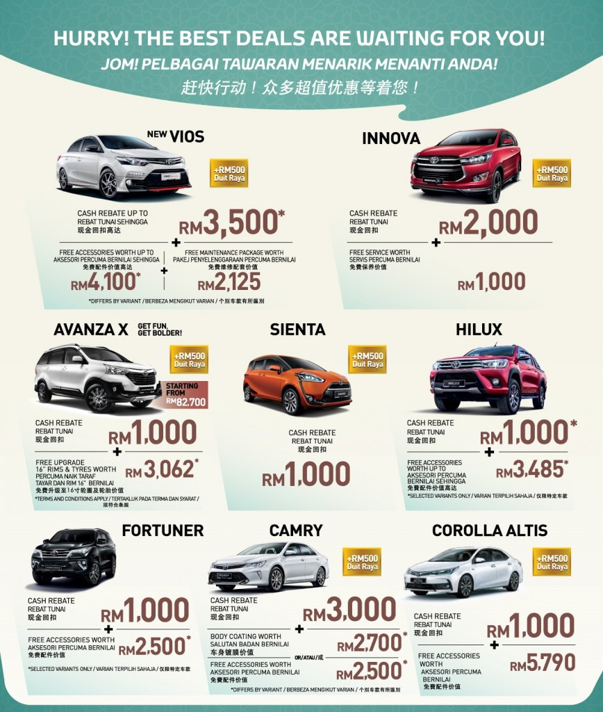 Raya Sales Promo Leaflet - Back_OL-01 (1)