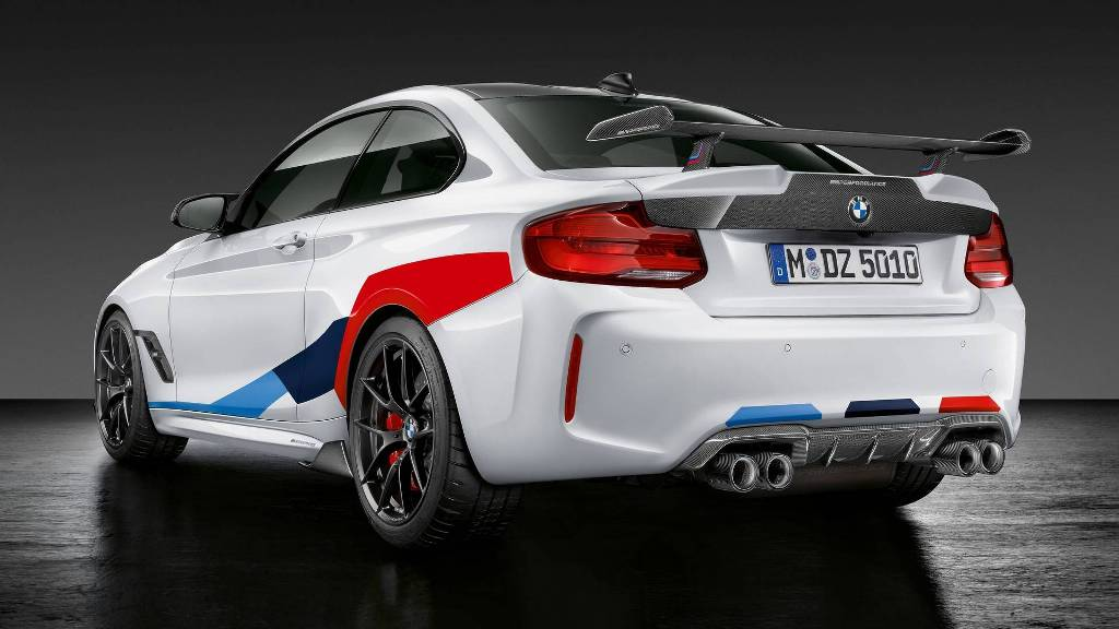 bmw-m2-competition-with-m-performance-parts (1)