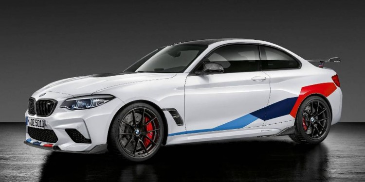 bmw-m2-competition-with-m-performance-parts