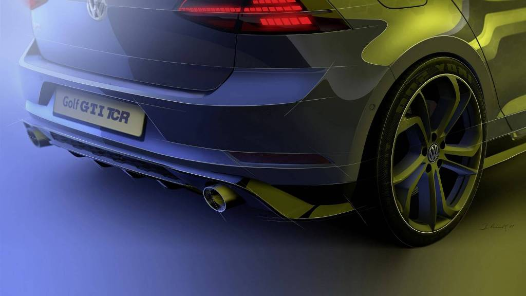 vw-golf-gti-tcr-road-car-teaser (1)