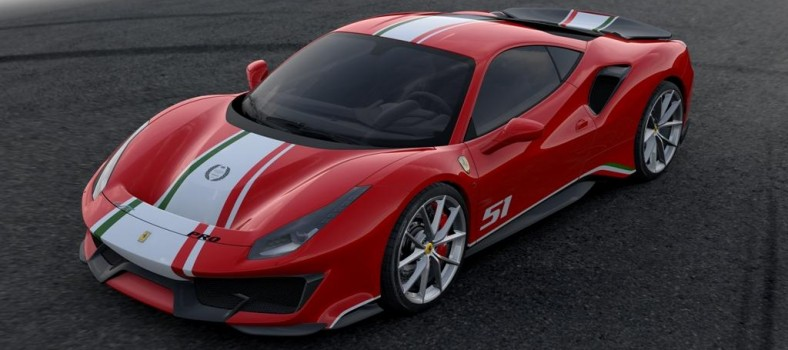 01-Piloti-Ferrari-488-Pista