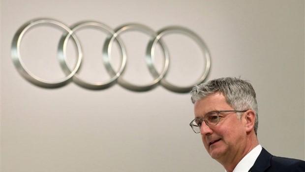 Audi-chairman-Rupert-Stadler--620x350