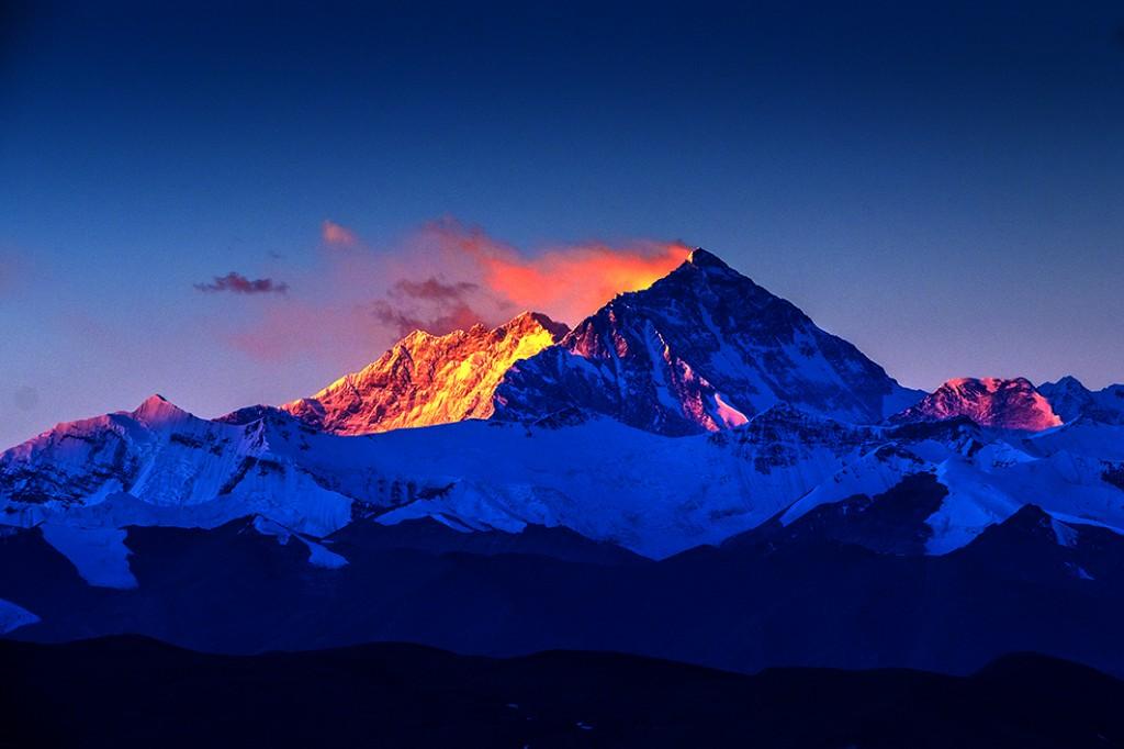 Ford Everest to Mt. Everest_4.JPG