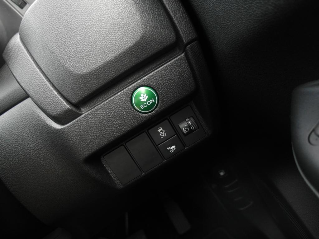 Honda Jazz Sport Hybrid 14