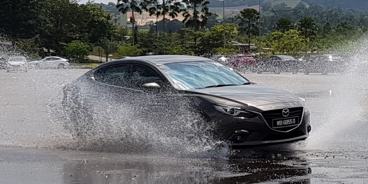 MazdaSports Academy Advance Driving (11)
