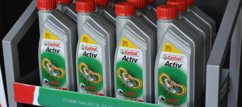 Pic2_New Castrol Activ with improved ActibondR molecules