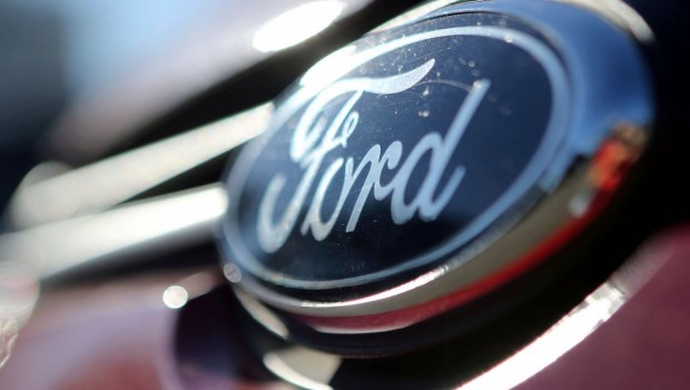 ford-620x350