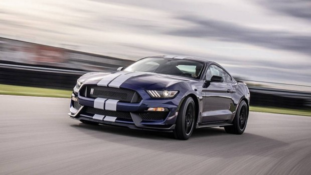 ford-mustang-shelby-gt350e-620x350