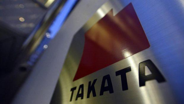 takata-airbag-recall1-620x350